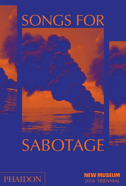 : Songs for Sabotage