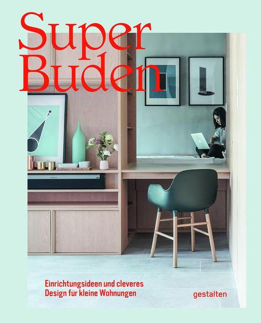 : Superbuden