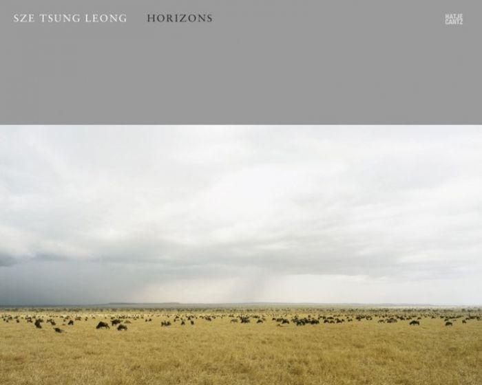 : Sze Tsung Leong