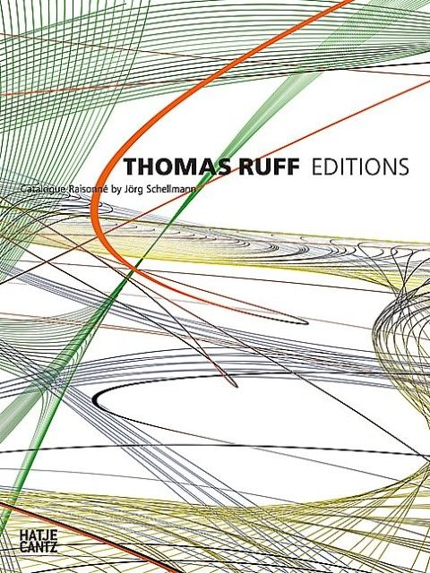 : Thomas Ruff