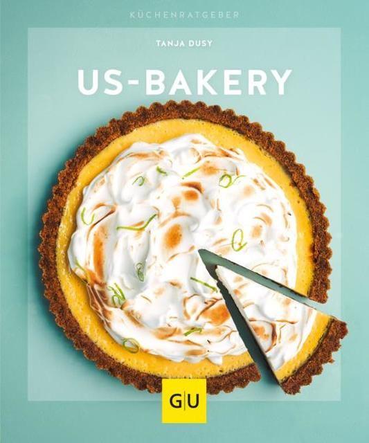 Dusy, Tanja: US-Bakery