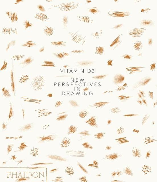 : Vitamin D2
