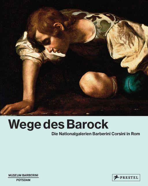 : Wege des Barock