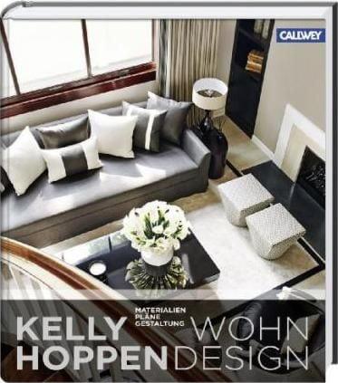 Hoppen, Kelly: Wohndesign