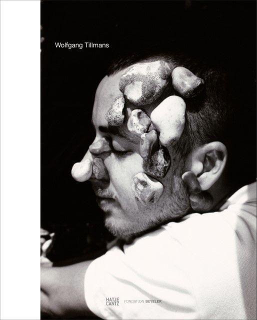 Vischer, Theodora: Wolfgang Tillmans
