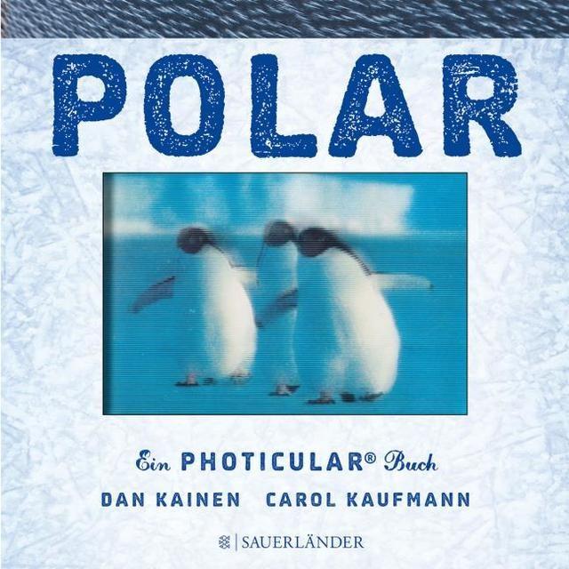 Kainen, Dan/Kaufmann, Carol: Polar