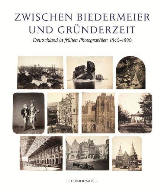 : Zwischen Biedermeier und Gründerzeit
