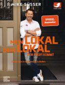 Mein Lokal, dein Lokal - der Profi kommt, Süsser, Mike, Gräfe und Unzer, EAN/ISBN-13: 9783833874260