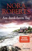Am dunkelsten Tag, Roberts, Nora, Blanvalet Taschenbuch Verlag, EAN/ISBN-13: 9783734107092