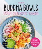 Buddha Bowls für heiße Tage, Dusy, Tanja, Edition Michael Fischer GmbH, EAN/ISBN-13: 9783745902327
