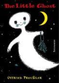 The Little Ghost, Preußler, Otfried, Thienemann-Esslinger Verlag GmbH, EAN/ISBN-13: 9783522174404