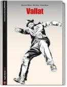 Vallat, Milano, Massimo/Gloor, Reto/Moser, Bruno, Süddeutscher Verlag GmbH, EAN/ISBN-13: 9783864971037