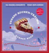 Vegane Kuchen-Träume werden wahr, Moskowitz, Isa Chandra/Romero, Terry Hope, Neun Zehn Verlag, EAN/ISBN-13: 9783942491389