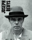 Joseph Beuys - Parallelprozesse, Beuys, Joseph, Schirmer/Mosel Verlag GmbH, EAN/ISBN-13: 9783829604819
