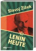 Lenin heute, Zizek, Slavoj/Lenin, Wladimir, Wissenschaftliche Buchgesellschaft, EAN/ISBN-13: 9783534270262