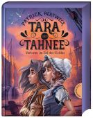 Tara und Tahnee, Hertweck, Patrick, Thienemann-Esslinger Verlag GmbH, EAN/ISBN-13: 9783522184670