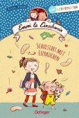 Emmi und Einschwein, Böhm, Anna, Verlag Friedrich Oetinger GmbH, EAN/ISBN-13: 9783789114793