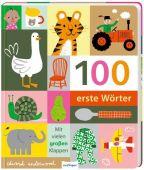 100 erste Wörter, Esslinger Verlag, EAN/ISBN-13: 9783480236336