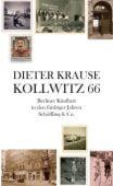 Kollwitz 66