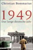 1949, Bommarius, Christian, Droemer Knaur, EAN/ISBN-13: 9783426277614