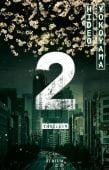 2, Yokoyama, Hideo, Atrium Verlag AG. Zürich, EAN/ISBN-13: 9783038821144