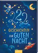 222 Geschichten zur Guten Nacht, Ars Edition, EAN/ISBN-13: 9783845830735