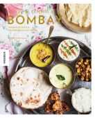 Mister Todiwalas Bombay