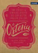 Osteria, Callwey Verlag, EAN/ISBN-13: 9783766723857