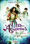 Alea Aquarius 6, Stewner, Tanya, Verlag Friedrich Oetinger GmbH, EAN/ISBN-13: 9783789104367
