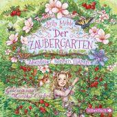 Abenteuer können fliegen, Möhle, Nelly, Silberfisch, EAN/ISBN-13: 9783745600629