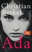 Ada, Berkel, Christian, Ullstein Verlag, EAN/ISBN-13: 9783550200465