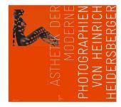 Ästhetik der Moderne, Wienand Verlag, EAN/ISBN-13: 9783879099160
