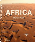 Africa, Poliza, Michael, teNeues Media GmbH & Co. KG, EAN/ISBN-13: 9783832798666