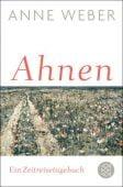 Ahnen, Weber, Anne, Fischer, S. Verlag GmbH, EAN/ISBN-13: 9783596031610