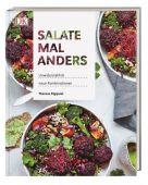 Salate mal anders, Elgquist, Therese, Dorling Kindersley Verlag GmbH, EAN/ISBN-13: 9783831034529
