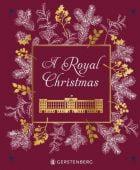 A Royal Christmas, Cooling, Louise, Gerstenberg Verlag GmbH & Co.KG, EAN/ISBN-13: 9783836921572