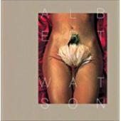 Albert Watson, Watson, Albert, Schirmer/Mosel Verlag GmbH, EAN/ISBN-13: 9783829600804