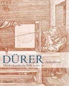 Albrecht Dürer, Dürer, Albrecht, Prestel Verlag, EAN/ISBN-13: 9783791326269