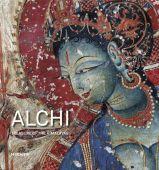 Alchi, van Ham, Peter, Hirmer Verlag, EAN/ISBN-13: 9783777430935