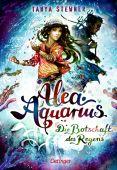 Alea Aquarius 5, Stewner, Tanya, Verlag Friedrich Oetinger GmbH, EAN/ISBN-13: 9783789113536