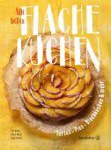 Alle lieben flache Kuchen, König, Ilse/Prader, Inge, Christian Brandstätter, EAN/ISBN-13: 9783710602108
