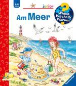 Am Meer, Erne, Andrea, Ravensburger Buchverlag, EAN/ISBN-13: 9783473327676