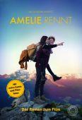 Amelie rennt, Brunckhorst, Natja, 360 Grad Verlag GmbH, EAN/ISBN-13: 9783961857630