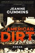 American Dirt, Cummins, Jeanine, Rowohlt Verlag, EAN/ISBN-13: 9783499276828