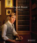 An English Room, Moore, Derry, Prestel Verlag, EAN/ISBN-13: 9783791347295