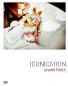 Anatol Kotte, Hatje Cantz Verlag GmbH & Co. KG, EAN/ISBN-13: 9783775740357