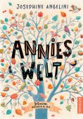 Annies Welt, Angelini, Josephine, Dressler, Cecilie Verlag, EAN/ISBN-13: 9783791501109