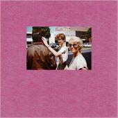 Anthony Hernandez ? Rodeo Drive, 1984, Mack, EAN/ISBN-13: 9781907946264