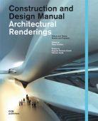 Architectural Renderings, Schillaci, Fabio, DOM publishers, EAN/ISBN-13: 9783938666630