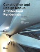 Architectural Renderings, Schillaci, Fabio, DOM publishers, EAN/ISBN-13: 9783869221090